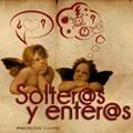 Solter@s y Enter@s en La Escalera de Jacob #Teatro #Madrid