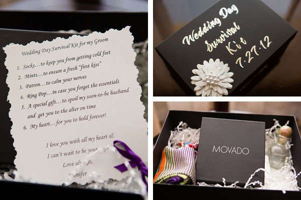 Gifts To Groom From Bride On Wedding Day: Best 25+ Groom Gift From Bride Ideas On Pinterest