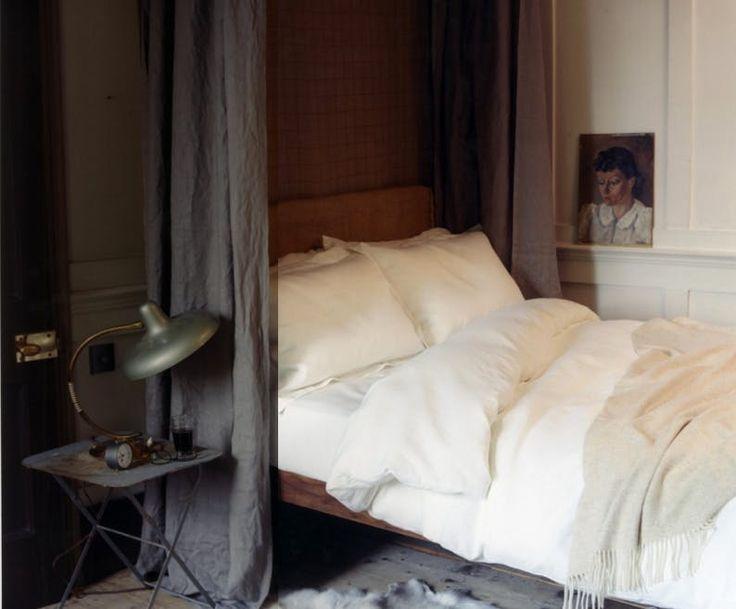 Romantic Bedroom Design Classy Design Ideas