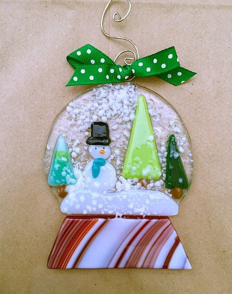 567 best Fused glass Xmas images on Pinterest  Fused glass
