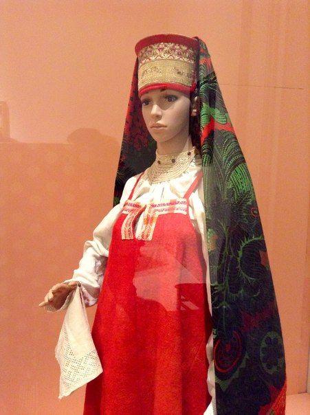 Russian Etc Women And 105