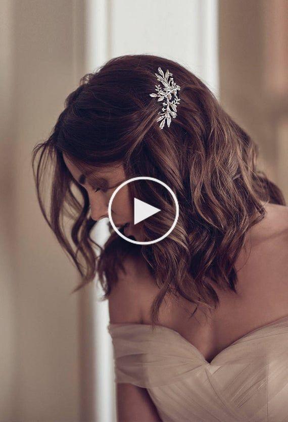 33++ Coiffure mariage nancy inspiration