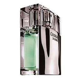 Guerlain Homme EDT 80ml Guerlain Homme is a refreshing and invigoratingly sensual citrus, aromatic and woody scent for men. For the exemplary juice Guerlain Homme took the ingredients for the classic Mojito cocktail and form http://www.MightGet.com/april-2017-2/guerlain-homme-edt-80ml.asp