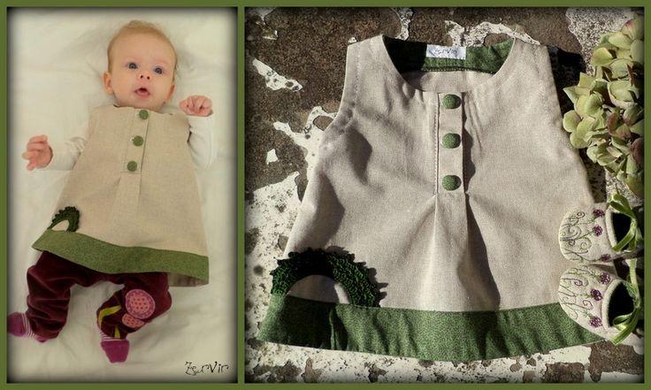ZerVir baby :)