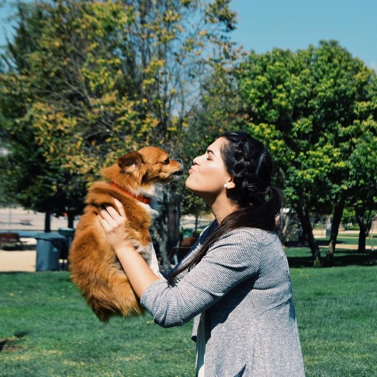 Happy Friday!  New post on the blog   What I've been loving lately!  Coco is the best dog in the world  How a pet can bring so much joy in our lives?  They are magical! Do you have a furry baby? #dogmom  #ilovemydog #dogoftheday