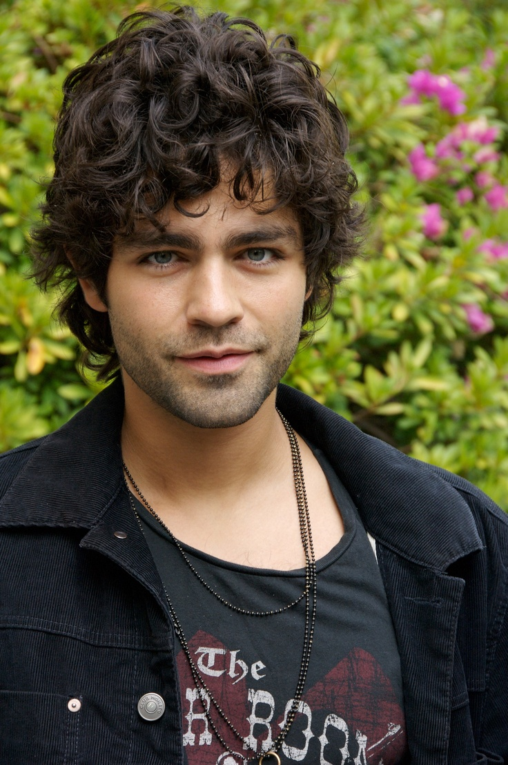 116 best adrian grenier images on pinterest | beautiful people