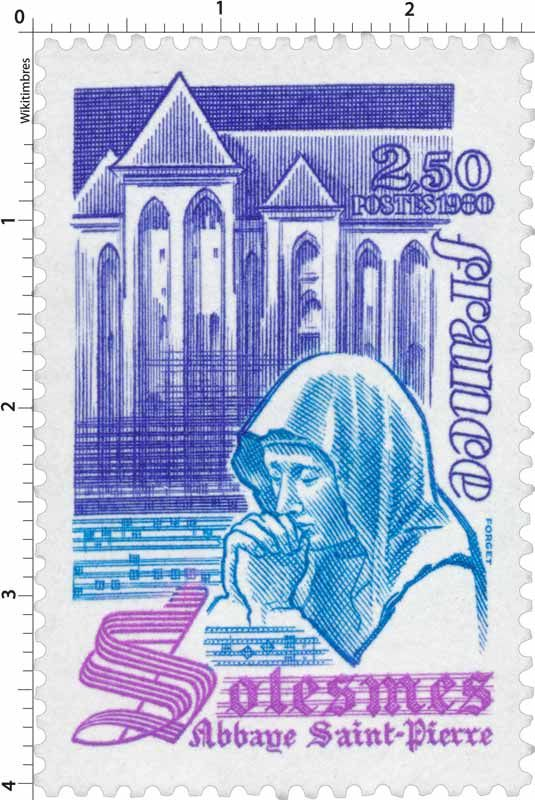 596 best timbres sites et monuments images on Pinterest ...