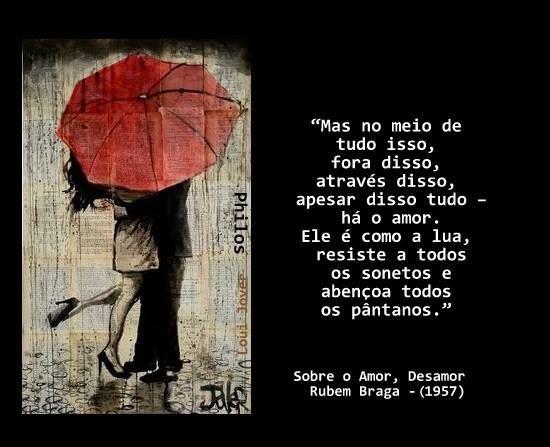 Rubem Braga