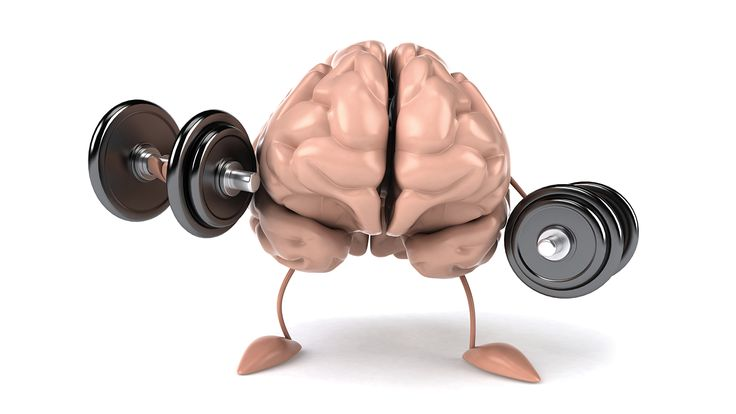5 Daily Brain Hacks That Keep You Sharp