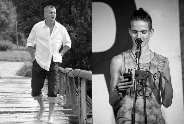 Rékasi Károly fia úgy beüzent Orbánnak, hogy egy egész nemzet büszke lehet rá