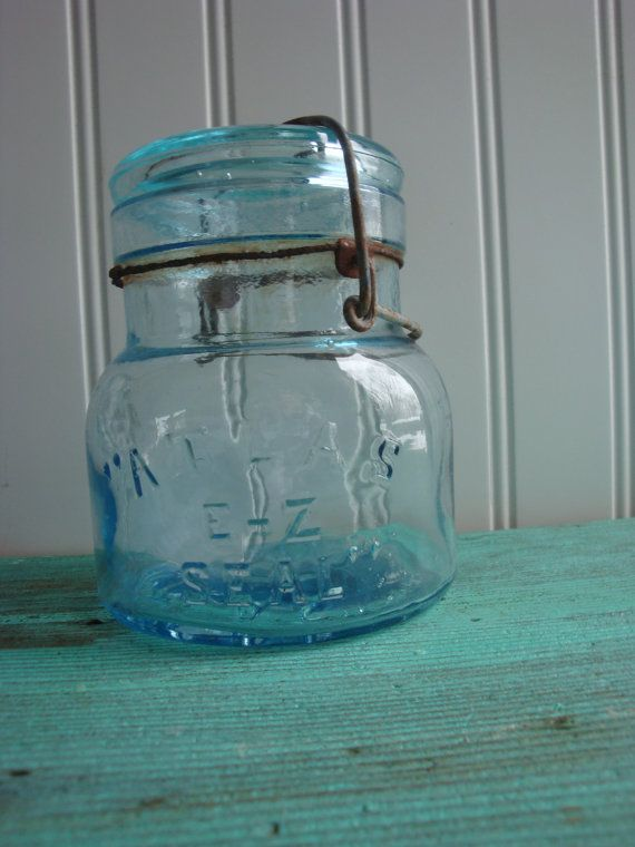 Only there you should never process old, you can last for well as a jar by alltrista corporation.