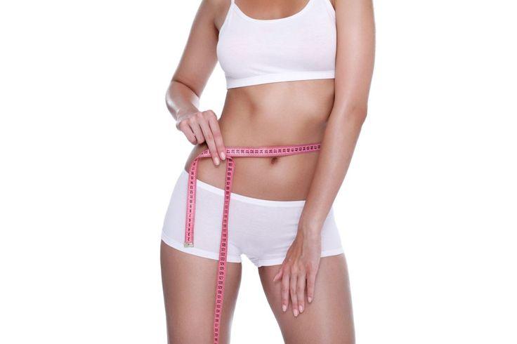 Realizar correctamente ejercicios abdominales hipopresivos tiene múltiples beneficios, entre ellos, tonifica la musculatura abdominal profunda y del periné.