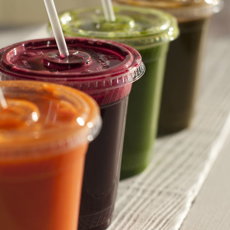 Los Angeles Smoothie: 56 Best Images About Juice Bars For Jessica On Pinterest