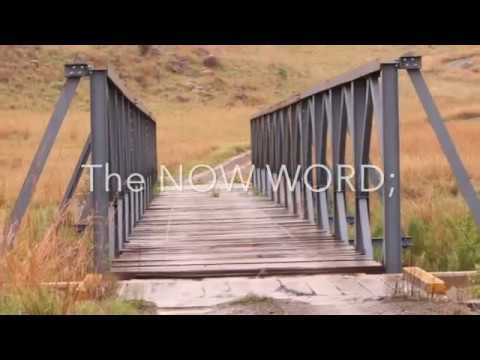 SCHOOL of the PROPHETS: The NOW WORD of GOD - Prov. 16