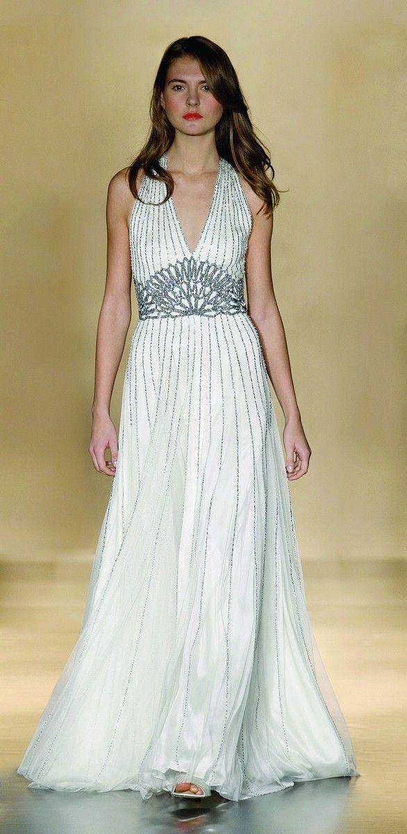 Vardaki's - Οίκος Νυφικών - Νυφικά φορέματα - Νυφικό φόρεμα 46