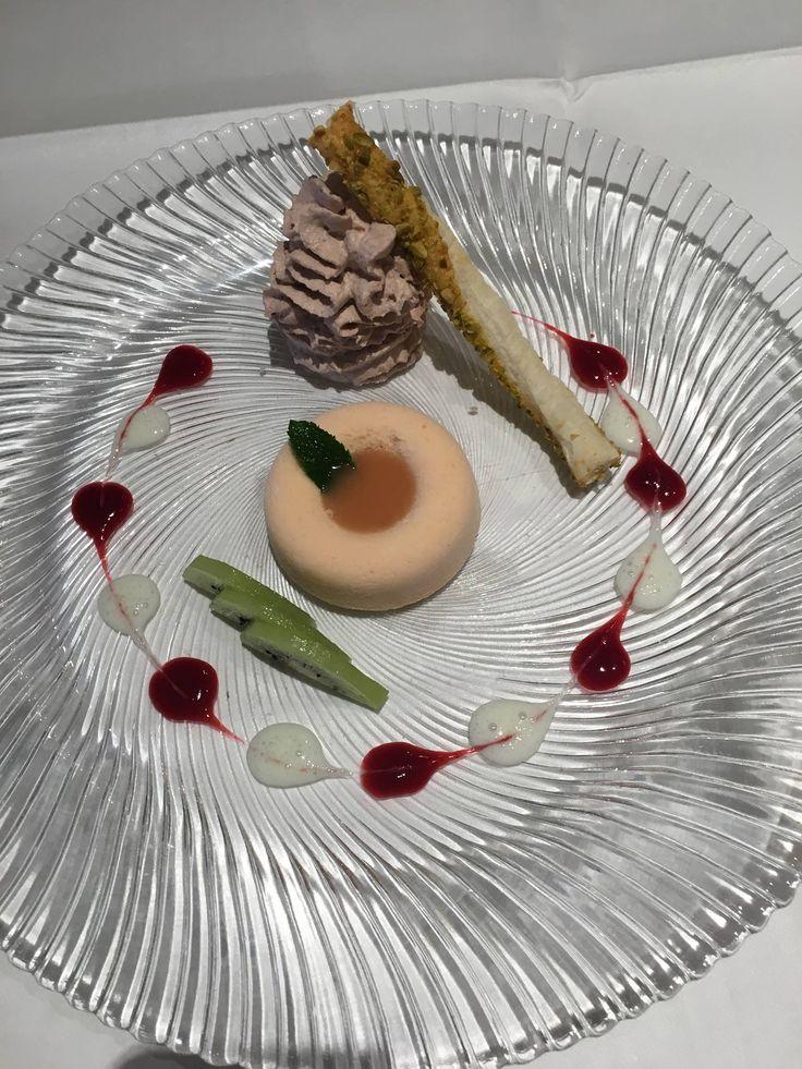 Die besten 25+ Restaurant engel Ideen auf Pinterest Restaurant - kleine feine küche