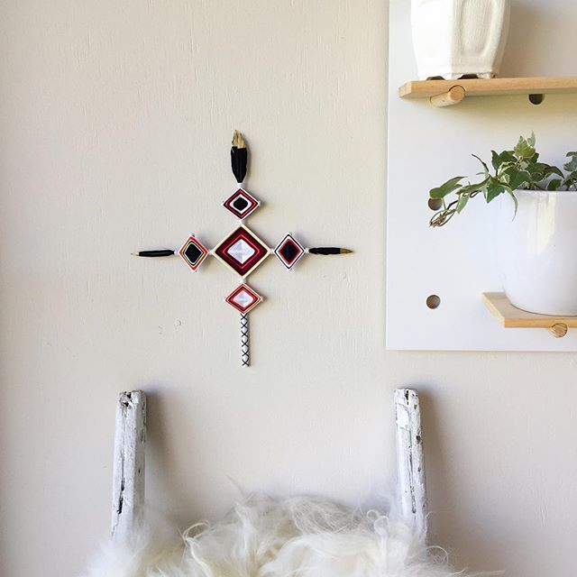 Unique handmade homewares - Decor with a difference | Copper and Cross