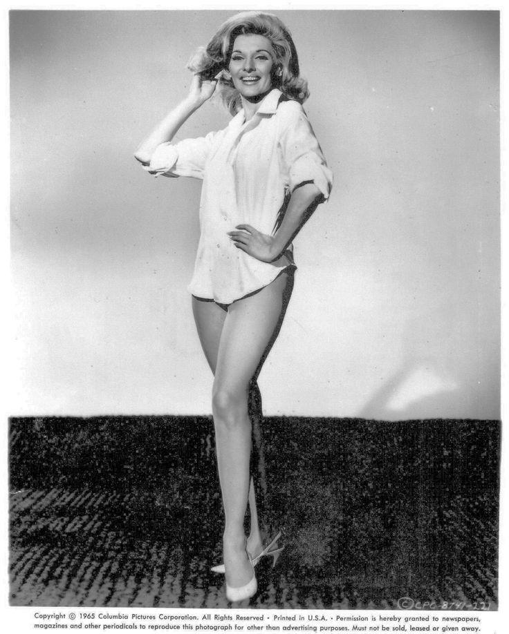 Erotica Legs Nancy Kovack  naked (59 fotos), iCloud, in bikini