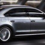 VW TDI Clean Diesel Engines Deliver Great MPG Ratings