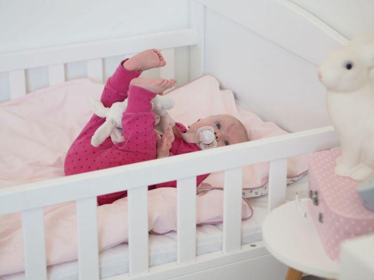 #baby #barninredning #Vinter&Bloom