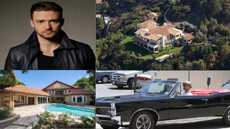 Justin Timberlake's Biography    Net Worth    Family    House    Cars   Pets -  2017.  Justin Timberlake net worth is estimated at $175 million. Justin Timberlake was born January 31 1981 in Memphis Tennessee to Lynn Harless and Randall Timberlake. This talented 31 year old is an American Pop star and well known from his music beat boxing and dancing with N Sync The Ys Nelly Furtado and Timbaland. Justin has also won six Grammy Awards and four Emmy Awards for his upbeat soulful pop music and…