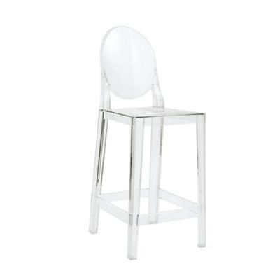 One More Counter Stool