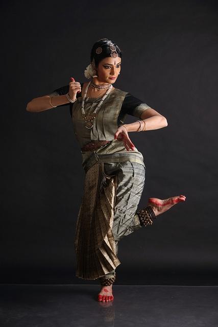 www.indusphotography.com