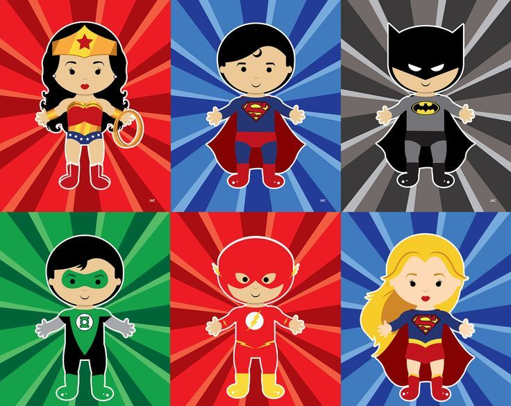 justice league babies - Google Search