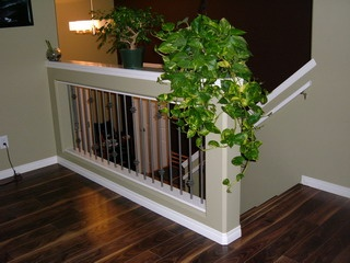 Best 10 Best Images About New Wall Ideas On Pinterest 640 x 480