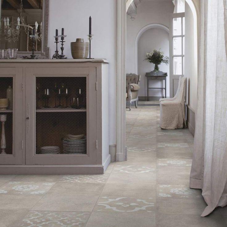 pvc boden betonoptik beauflor rembrandt havanna oak s breite cm abgabeart with pvc boden. Black Bedroom Furniture Sets. Home Design Ideas