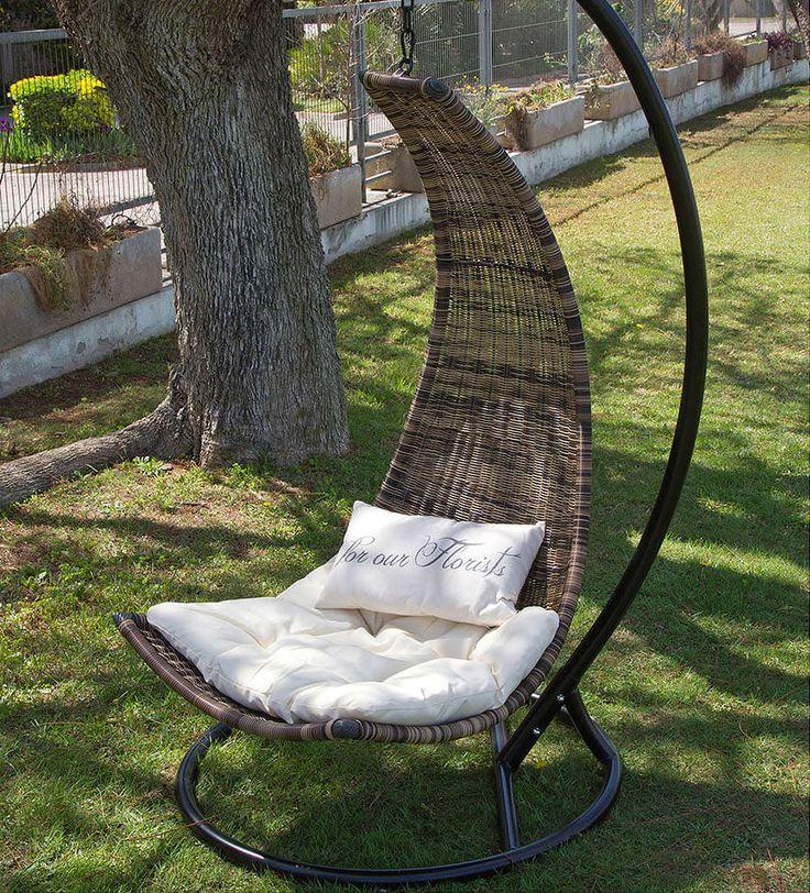 M s de 25 ideas incre bles sobre asientos de jard n en for Asientos terraza