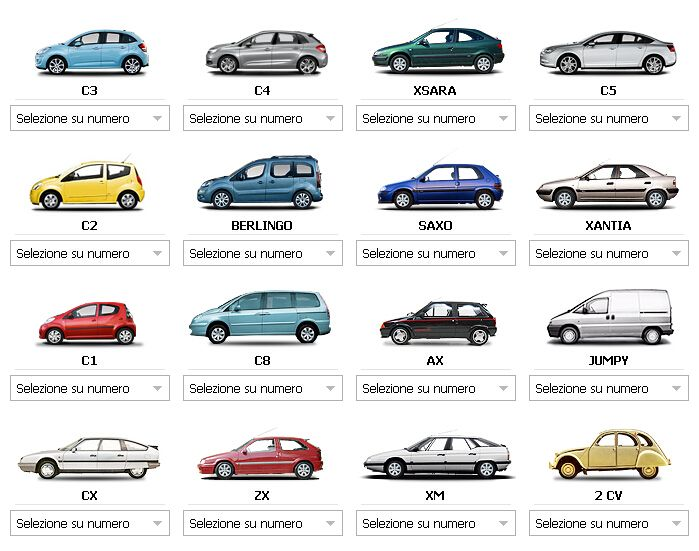 All Citroen Car Model Pictures,Citroen AX,BX,CX,ZX,Saxo,XM,Xsara,2 CV,Berlingo,C1,C2,C3,C4,C5,C6,C8,C15,C-Crosser,DS3,DS4,DS5,Jump,Nemo,Relay,Xanita | Marxxon | Peugeot Rear Axle, Driveshaft, Differential