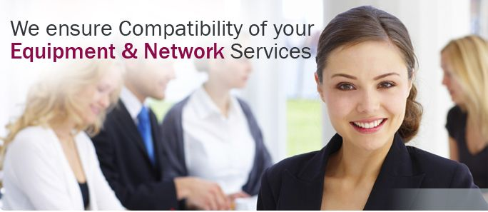 A large number of companies provides solutions for computer cabling and computer networking to their clients in throughout Dubai and ensure efficient communication services too. Different sectors, like financial, commercial and industrial are benefited by these services. You too can avail the same at misurata.net.