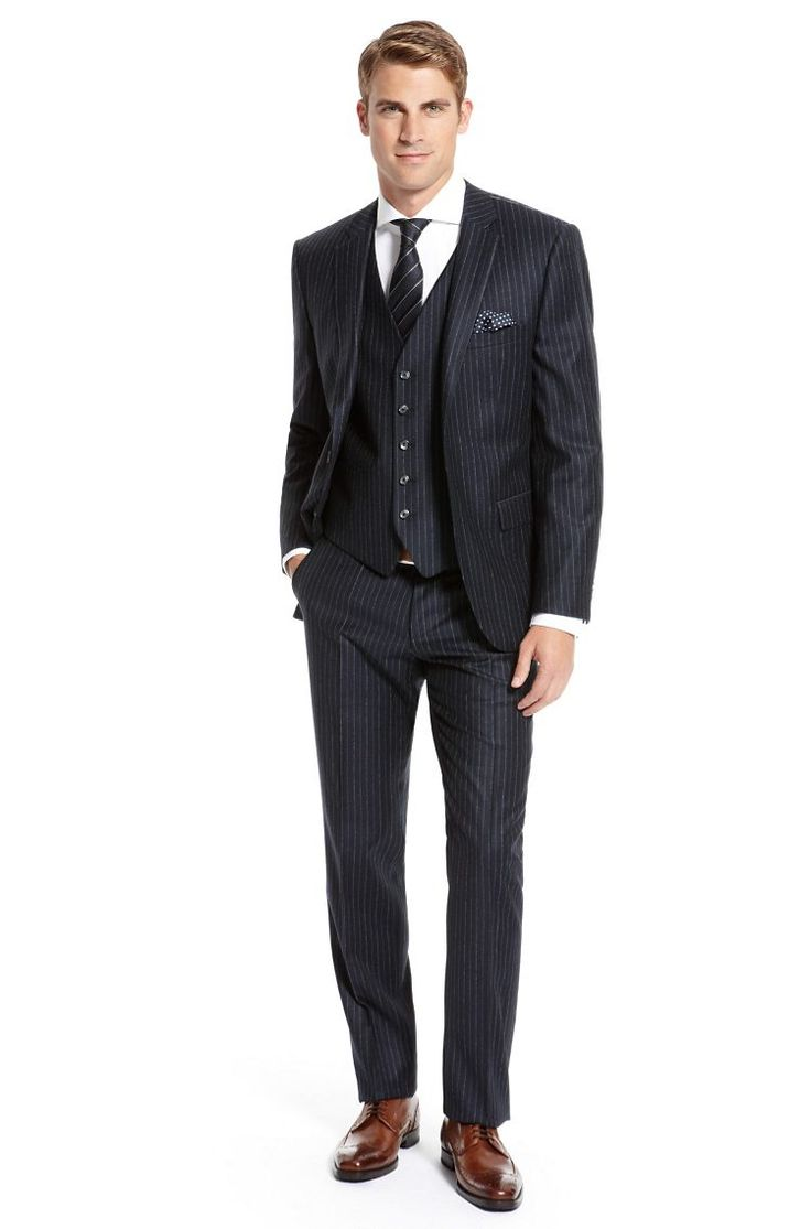 hugo boss black suits - photo #36