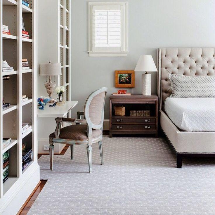 designs by marika meyer interiors
