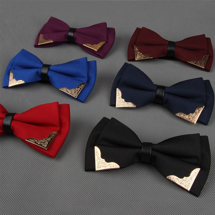 Find More Ties & Handkerchiefs Information about Trendy Solid Men's Bow Tie Cravats Brand Popular Polyester Bowknot Bowtie For Men Classic Male Formal Suits Bow Tie For Wedding,High Quality tie,China suits for skinny men Suppliers, Cheap tie towel from Fashion wholesale boutique on Aliexpress.com