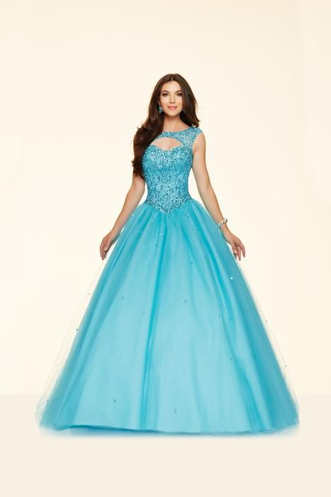 Mori lee prom dresses cheap