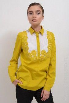 #blouse #winter #autumn #LinoRusso #cotton #РусскийЛен #вышивка #embroidery