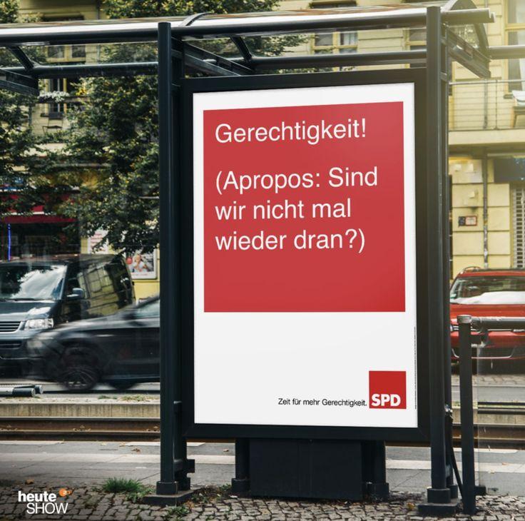 """CDU: """"Als ob wir Plakate nötig hätten"""""""