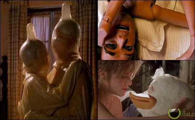 erotik films seks porno films