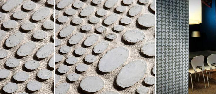 81 best images about beton m bel und accessoires on - Mobel und accessoires ...