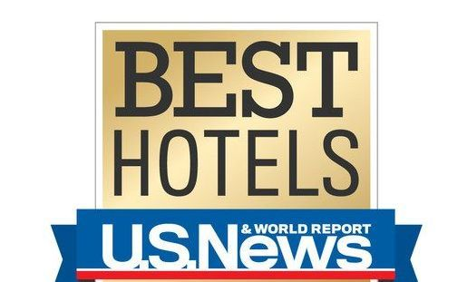 US News: 2017 Best Hotels in Greece – Top 10.