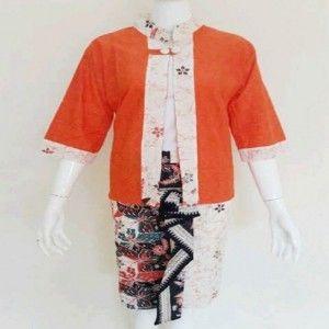 Solo Batik