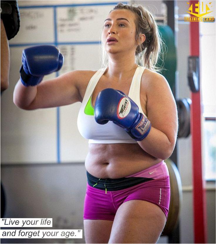 #hate #fat # #burn #calories #loseweight #weightloss #muaythai #boxing #selfdefense #cardio #wellness #zeusmma #pik #jakarta #indonesia  Powered by: http://zeusmma.com/ http://shop.zeusmma.com