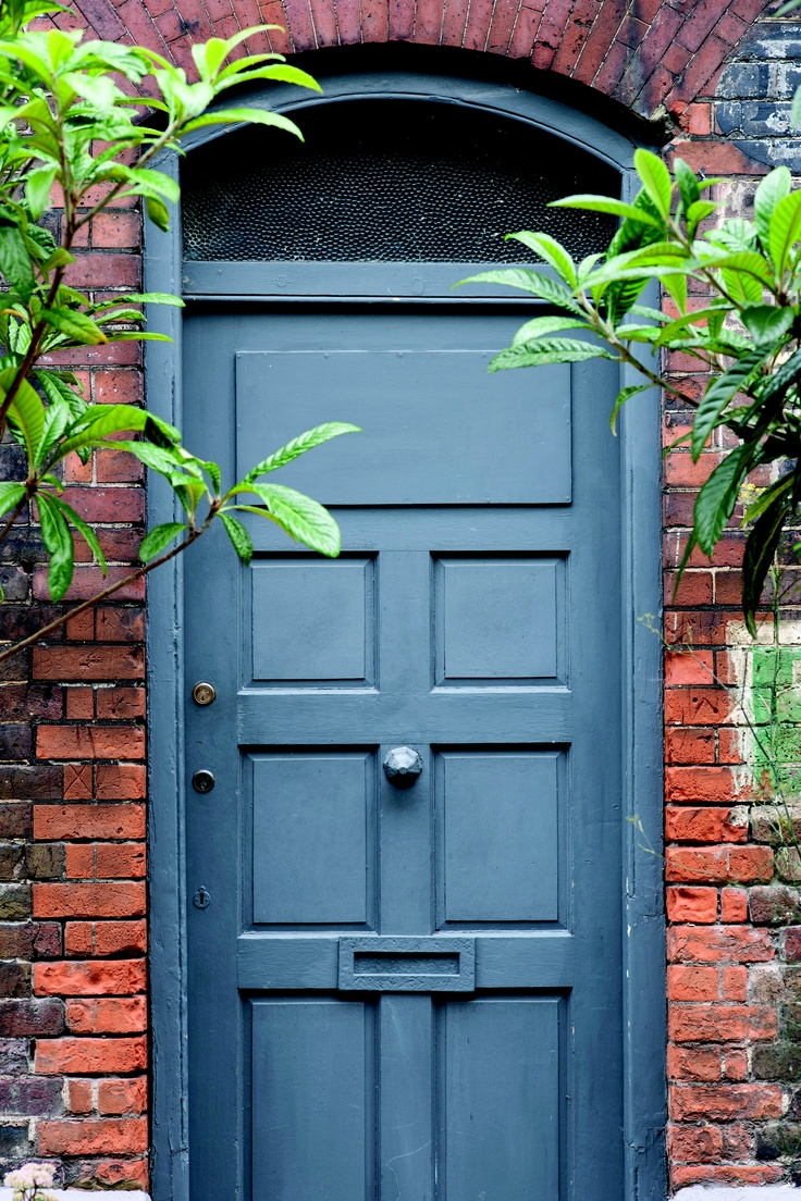 151 Best Images About Farrow Ball Colours Front Doors On Pinterest