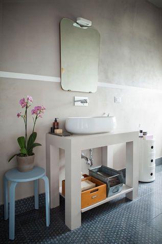 idee arredamento bagno fai da te - Cerca con Google