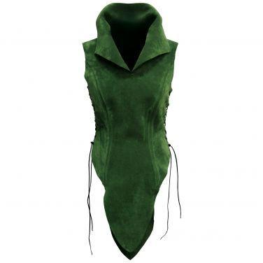 Corsage elfique | La boutique médiévale