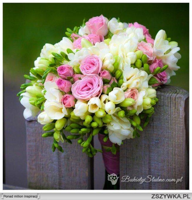 bukiet-slubny---roze-frezje.jpg (654×679)