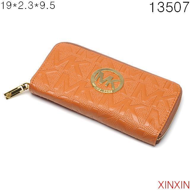 www.CheapMichaelKorsHandbags com Michael Kors Purse (76) , discount  14.9 - www.hats-malls.com , michael kors purses on sale