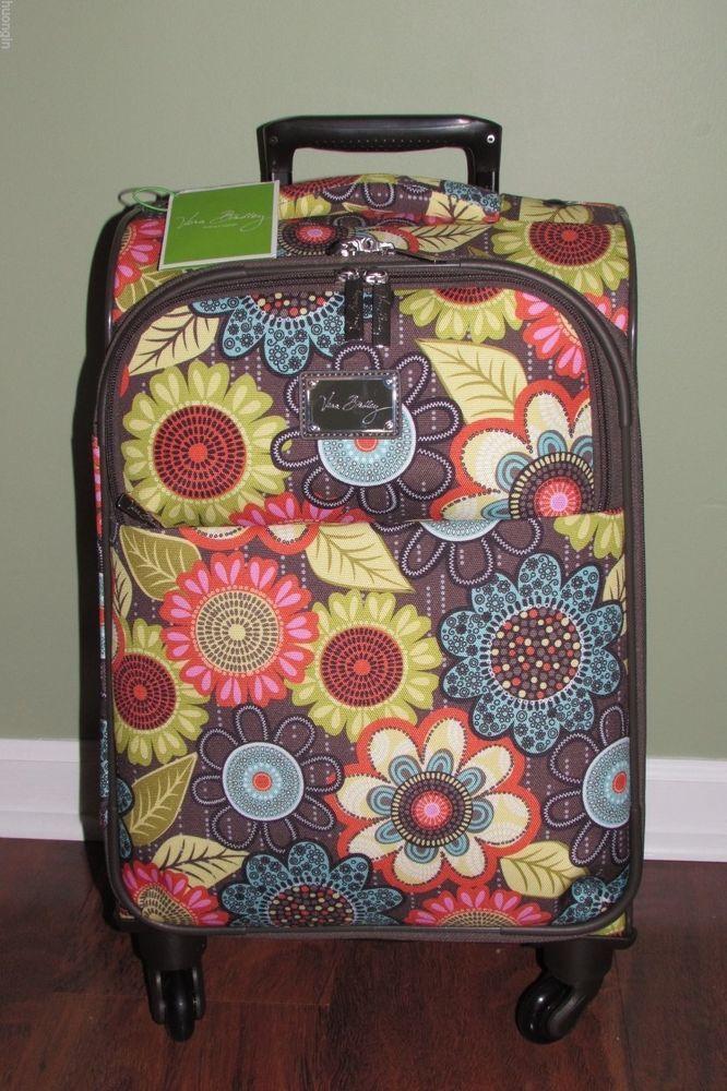 203 best vb images on pinterest backpacks backpack and for Vera bradley bathroom bag